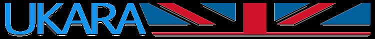 ukara Logo