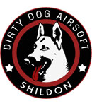Dirty Dog Airsoft